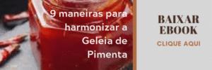 e-book geleia de pimenta